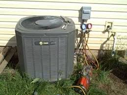 lennox ac compressor. hello, you need a new compressor on that air conditioner. not! - youtube lennox ac r