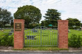 ft myers memorial gardens. Delighful Memorial InGround Burial Throughout Ft Myers Memorial Gardens Y