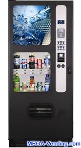 Soda Vending Machine For Home Delectable Soda Vending Machines Electrical Soda Machines BC48 Soda Machines