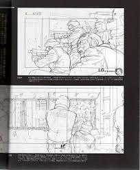 アニメ好き必見これは凄いアニメの絵コンテ まとめ2019