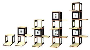 cool cat tree furniture. Contemporary Cat Tree Furniture Designer Trees Awesome Modern And . Cool