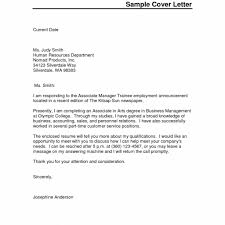 Resume Cover Letter Template Microsoft Word Resume Templates