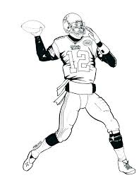 new patriots football coloring pages printable photos of new patriots football coloring pages printable photos of