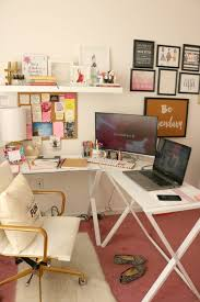 Home Office Decor Ideas Best 25 Small Office Spaces Ideas On Small Home Office Decor
