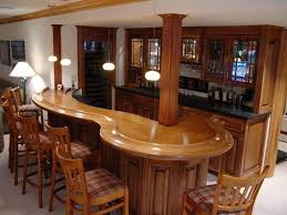 White home bar furniture Shaker Style Unique Home Bar Decor With Ball Mini Ceiling Light And White Wall Paint Color Bars For Unique Home Bar Amazoncom Via Unique Home Bars Cool Homemade Bar Furniture Ideas Atnicco