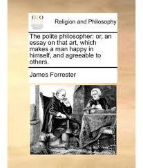 nursing philosophy essay reliable essay writers that deserve  nursing philosophy essay jpg