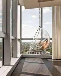 hanging chairs for bedrooms pod chair ikea bubble chair ikea for bubble hanging chair ikea