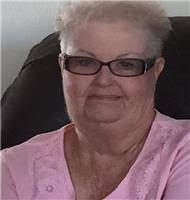 Betty Hood Obituary - (1947 - 2018) - Porterville , CA - The Porterville  Recorder