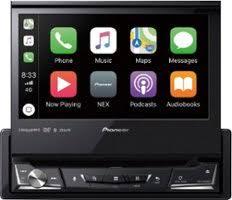 kenwood <b>bluetooth</b> car <b>stereo</b> backup <b>camera</b> - Best Buy