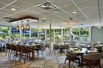 Norbeck Country Club - 1,279 Photos - 61 Reviews - Social Club ...