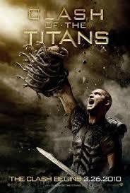 Фильм боги египта смотреть онлайн. Movies Like Gods Of Egypt Movie And Tv Recommendations