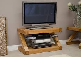 z oak designer tv unit amazoncouk kitchen  home