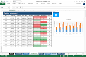 Travel Plan Template Excel Excel Engineering Templates Engineering A Travel Plan European