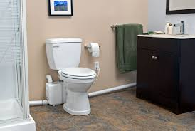 basement bathroom systems. Image Of: Basement Bathroom Systems B