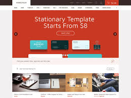 10 Best Wordpress Themes For Selling Digital Products 2019