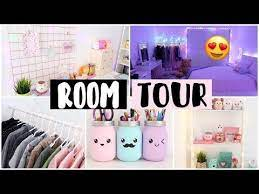 most amazing diy room decor