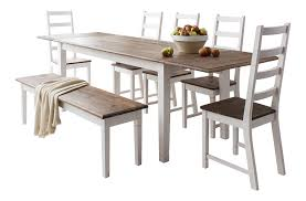 Table Chair Fabulous Kitchen Table And Chairs For Your Home