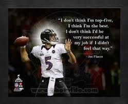Amazon.com - Ray Rice Baltimore Ravens Super Bowl XLVII Pro Quotes ... via Relatably.com