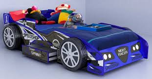 childrens super racing bedding sets storage under small bedroom spaces ideas car furniture set and charming race themed children 2018