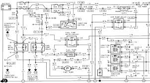 rx7 fc wiring diagram illustration of wiring diagram \u2022 1994 Rx7 Twin Turbo at Rx7 Turbo 2 Wire Harness