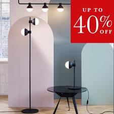 british lighting designers. beautiful british british lighting designers designers sale h on british lighting designers s