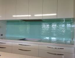 Kitchen Splashbacks 17 Best Images About Kitchen Splashbacks On Pinterest