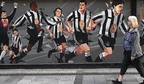 Newcastle United: Diese Spieler könnten die Magpies nach der  Saudi-Übernahme kaufen - Seite 1