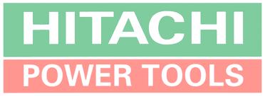 hitachi tools logo. lhpt hitachi tools logo g