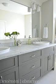 kitchen cabinets in bathroom. Using Ikea Kitchen Cabinets For Bathroom Vanity Can I Use A Cabinet In