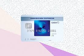 Blue cash everyday® card from american express. Amex Blue Cash Everyday Review Big Grocery Rewards