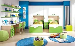 Bedroom Designes Custom Decoration Toddler Bedroom Furniture