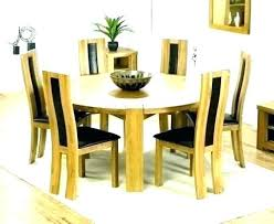 round pedestal dining table for 8 round dining table seats 6 luxury round table seats 6 round pedestal dining