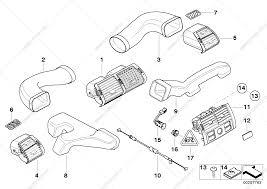 bmw x5 2001 engine diagram starter motorcycle schematic images of bmw x engine diagram starter bmw x5 48is engine diagram knock sensor wiring