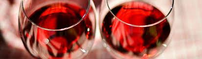 Wine Calories Calorie Chart