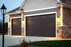 garage door keypad not working chamberlain garage door keypad not working chamberlain wireless garage door or