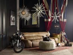 living styles furniture. beat living bendum styles furniture