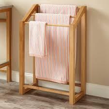 Bathroom towel Racks Walmart Standing towel Rack Brilliant Ideas Of