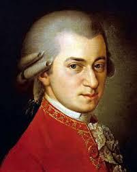 Доклад Вольфганг Амадей Моцарт ru Моцарт гений душа которого была наделена кротостью и бескорыстием жертвенностью и любовью к людям За свою недолгую жизнь он испытал и всеобщее признание