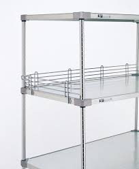 medium size of furniture metro shelving home depot amazing metro shelf super adjule starter on