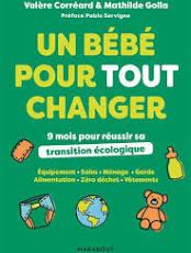 """<a href=""""/node/197275"""">Un bébé pour tout changer</a>"""