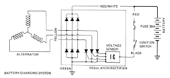 honda vt750 wiring diagram honda wiring diagrams voltage regulator wiring diagram 98 honda vt750 voltage auto