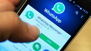 How to Download Whatsapp?