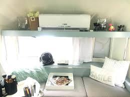 diy mini splits mini split photo of air fit air conditioning united states properly mini split