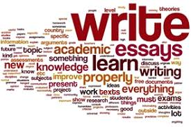 essay writing blog essay writing tips students llc providing the best custom term paper writing services