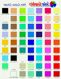 2012 Mustang Color Chart Paint Color Codes Get Rid Of Wiring Diagram Problem