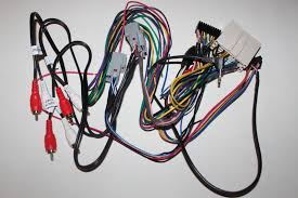 stereowise plus metra 2010 2014 ford mustang 99 5839ch dash kit 2014 Mustang Wiring Harness Metra at the end of the day, we buy a product for what it promised to do, and we expect the product to deliver on that promise the metra 2010 2014 ford mustang Metra Wiring Harness Colors