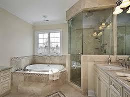 awesome bathroom window design ideaiscellaneous bathroom window decorating ideas interior