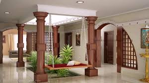 home building ideas india. row house interior design ideas india home building n