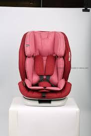 china welldon baby car seat cn07 safe