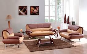 Modern Living Room Furniture Designs Fascinate Design On Living Room Furniture Wwwutdgbsorg